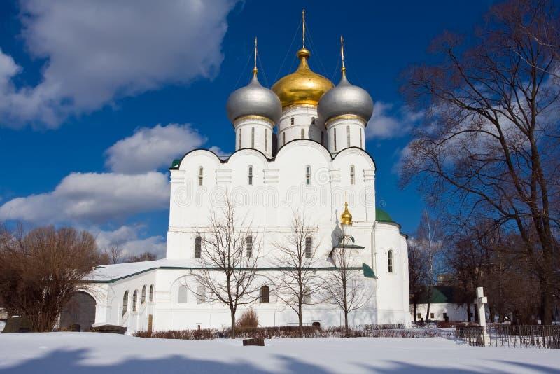Download Kościół obraz stock. Obraz złożonej z kultura, religia - 13339099