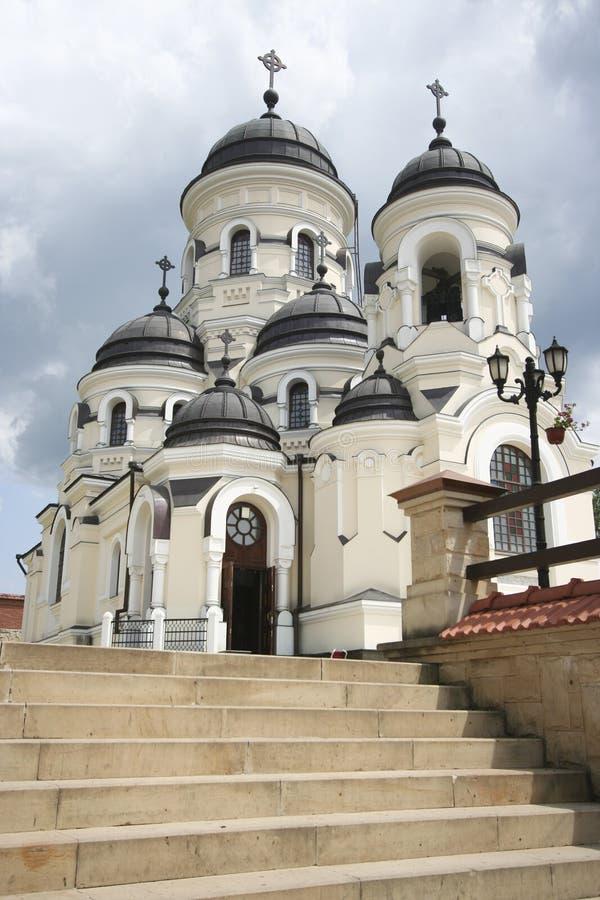 kościół chrześcijański zdjęcia stock