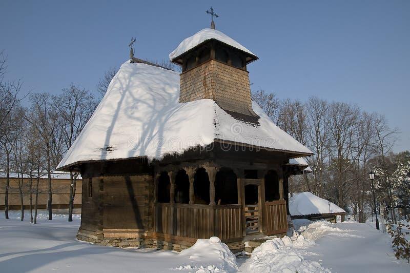 Download Kościół ortodoksyjny obraz stock. Obraz złożonej z architektury - 13333207
