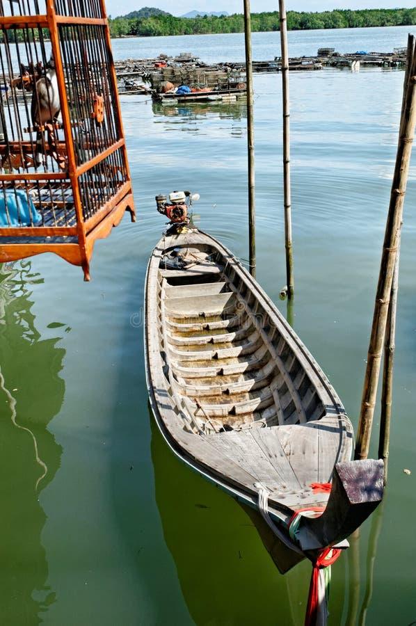Download Ko Panyi stock photo. Image of birds, clean, ocean, clear - 26566450