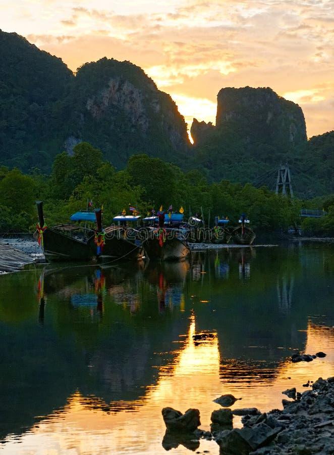 Download Ko Phi Phi Don stock photo. Image of travel, tropical - 26566424