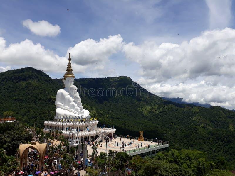 Koakho泰国 库存图片