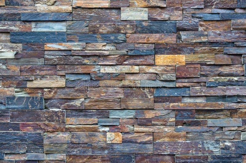Kobalt verwittertes hölzernes Hintergrund- und Alternativmaterial lizenzfreie stockbilder