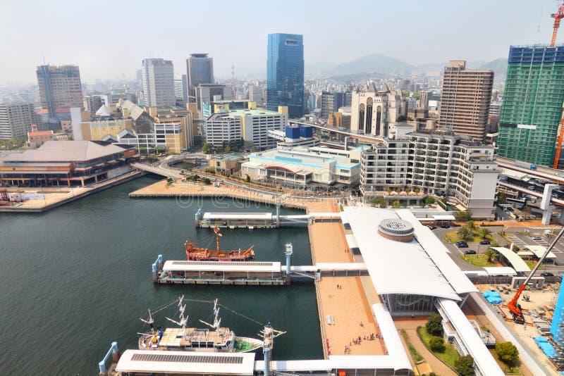 Download Kobe, Japonia obraz stock. Obraz złożonej z turystyka - 28957657