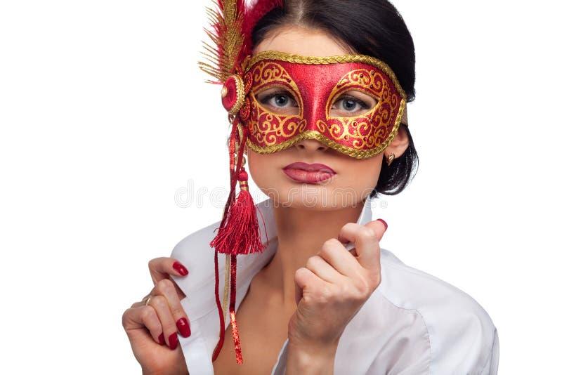 Download Kobiet piękni potomstwa zdjęcie stock. Obraz złożonej z piękno - 13325186