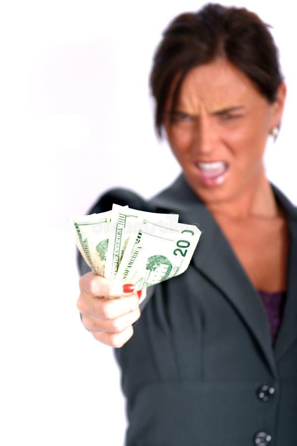 Download Kobieta Jednostek Gospodarczych Zdjęcie Stock - Obraz złożonej z zaakcentowany, korporacyjny: 139792