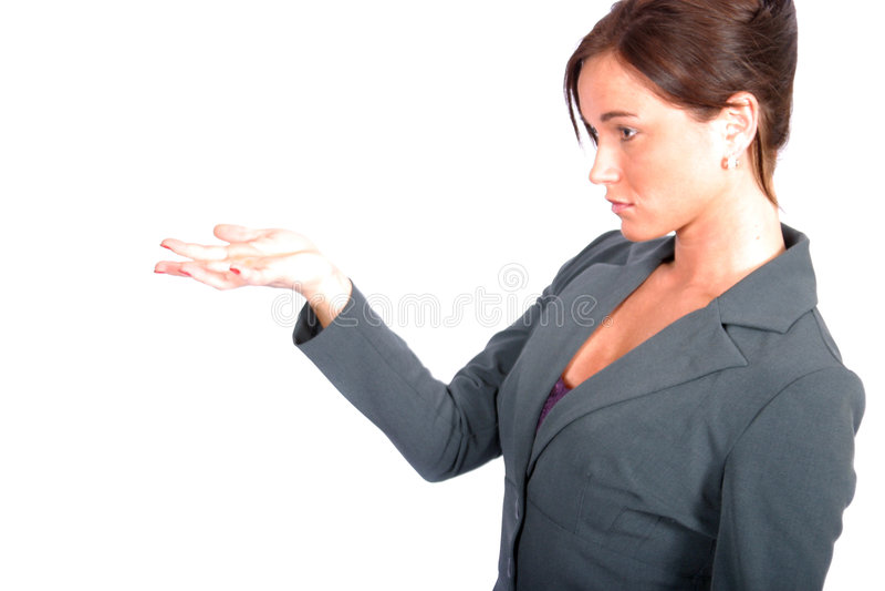 Download Kobieta Jednostek Gospodarczych Zdjęcie Stock - Obraz złożonej z korporacyjny, bizneswomany: 139794