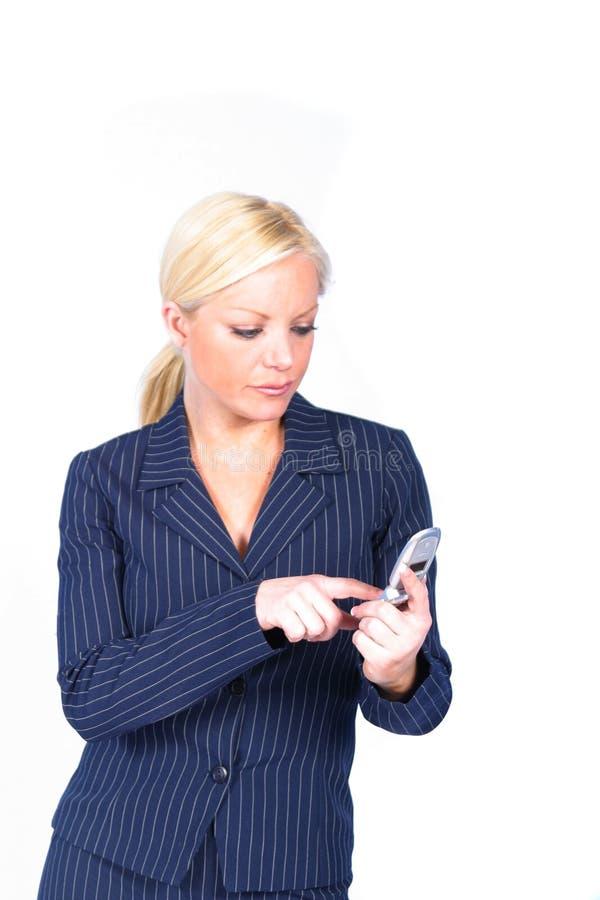 Download Kobieta Jednostek Gospodarczych Zdjęcie Stock - Obraz złożonej z dziewczyna, femaleness: 141908