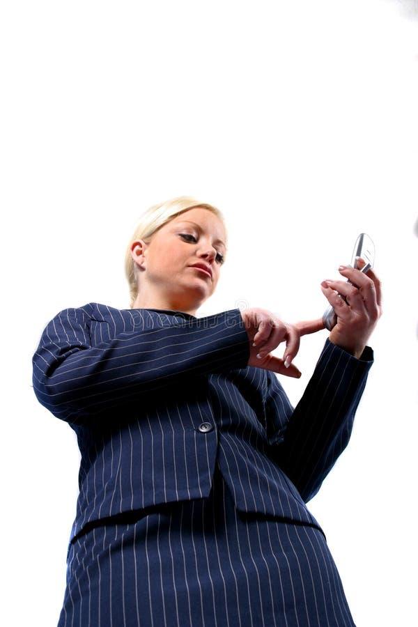 Download Kobieta Jednostek Gospodarczych Zdjęcie Stock - Obraz złożonej z kostium, dziewczyna: 141912