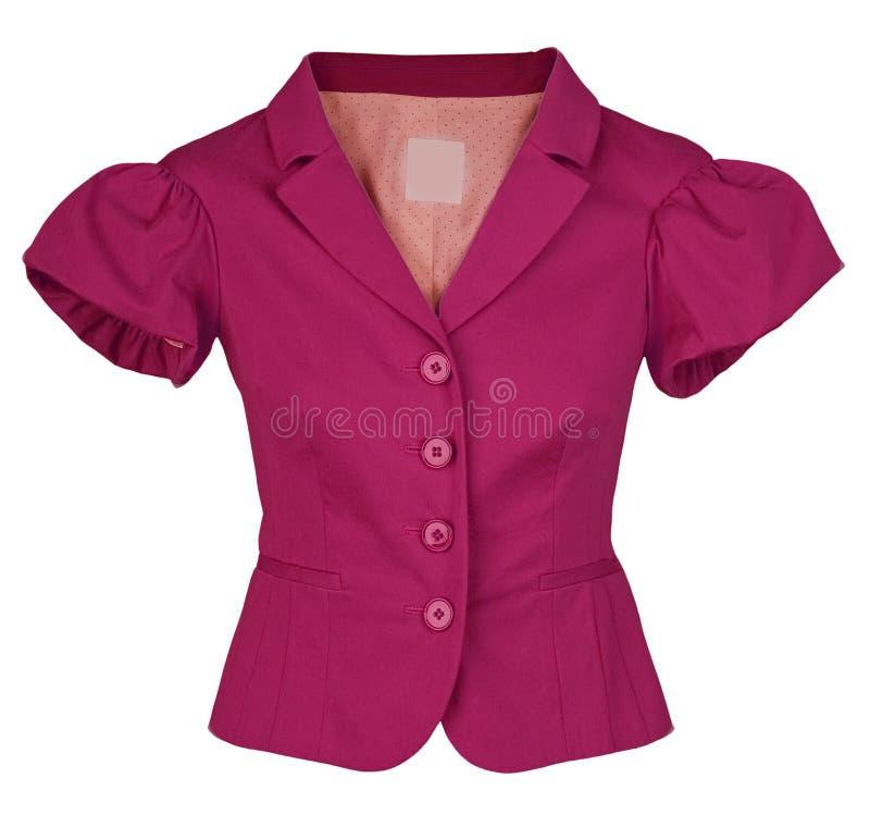 Download Kobiety bluzka obraz stock. Obraz złożonej z klasyk, femaleness - 28971343
