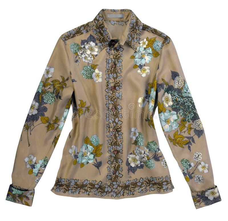 Download Kobiety bluzka obraz stock. Obraz złożonej z akcesorium - 28972055