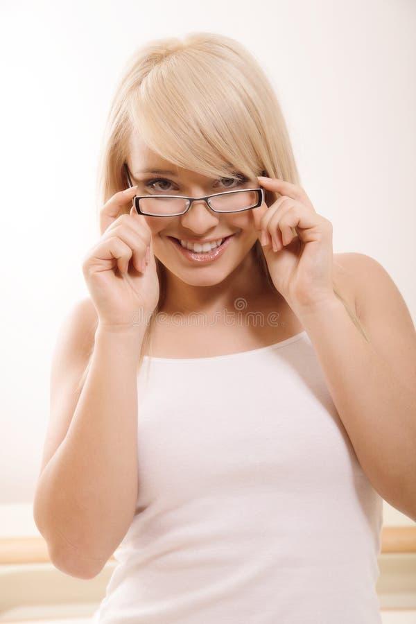 Download Kobiety gestykulować zdjęcie stock. Obraz złożonej z 1 - 30767302
