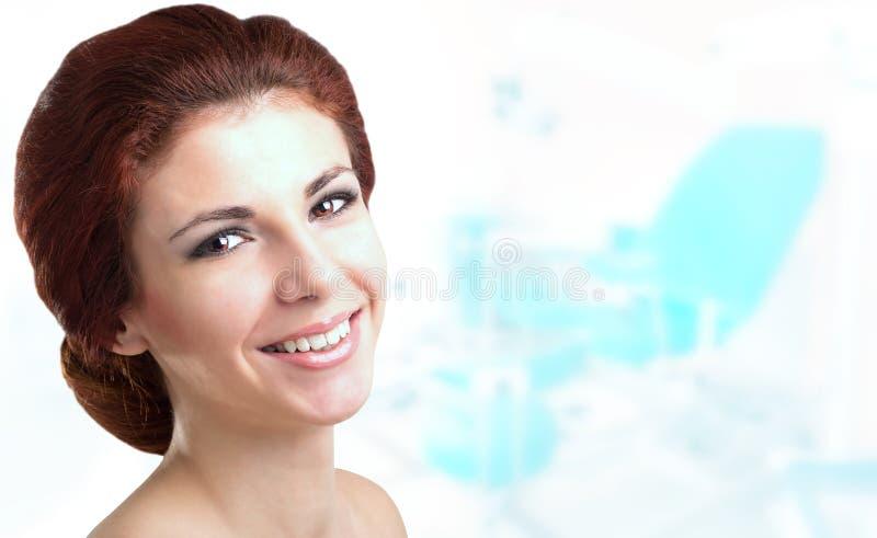 Kobiety Kobiety gynecology obraz royalty free