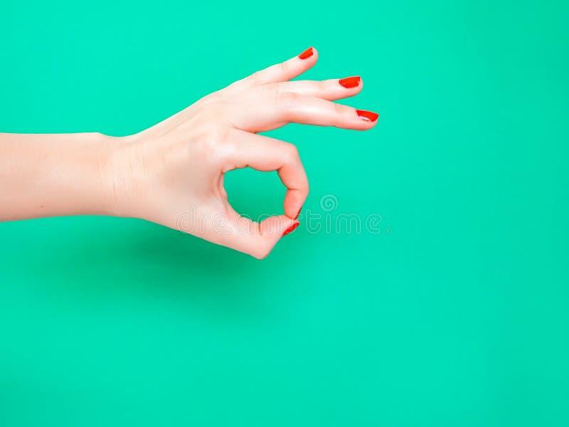 randki z zielonym palcem