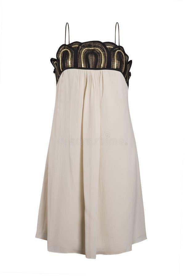 Download Kobiety suknia obraz stock. Obraz złożonej z odzież, elegancja - 28971657