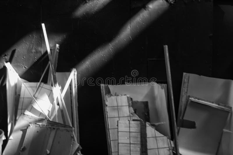 kocha twój damping mlejącego vancouver-xe2-zeiss35-2-20150421-DSCF5848-Edit - jpg obrazy royalty free