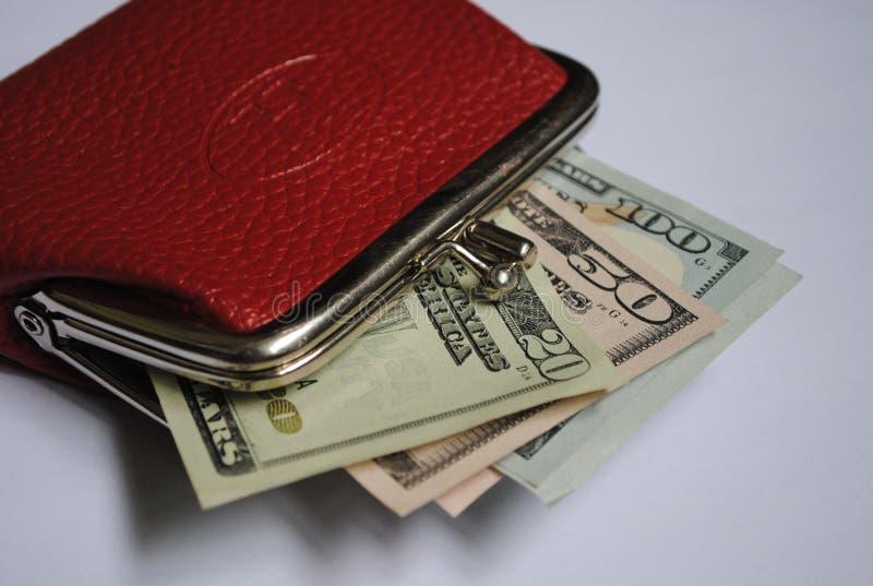 kocham pieniądze obrazy royalty free