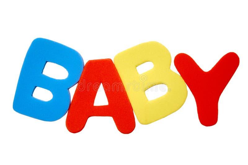 Download Kochanie zdjęcie stock. Obraz złożonej z niemowlak, gąbka - 138180