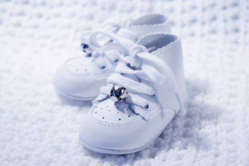 kochanie 2 pary butów obrazy royalty free