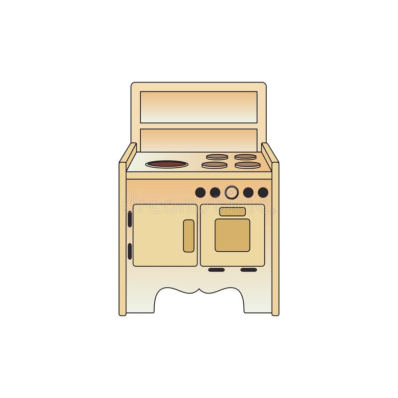 kocher vektor abbildung