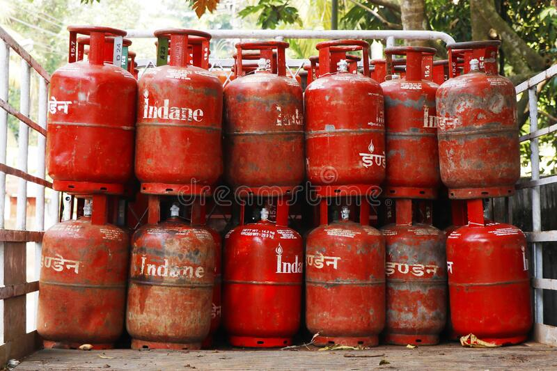 296 Liquefied Petroleum Gas Cylinder Photos - Free & Royalty-Free Stock Photos from Dreamstime