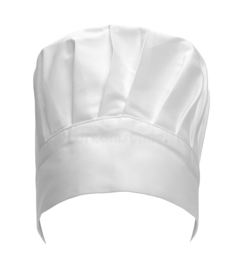 Kock Hat Tail royaltyfri foto