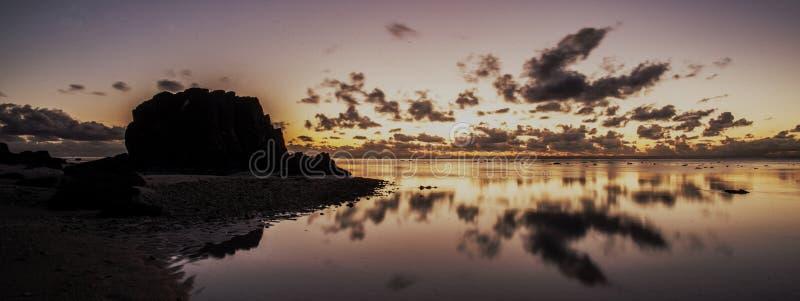 Kock Islands arkivbilder