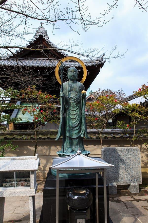 Download Kodai-ji temple stock photo. Image of asia, heritage - 30421622