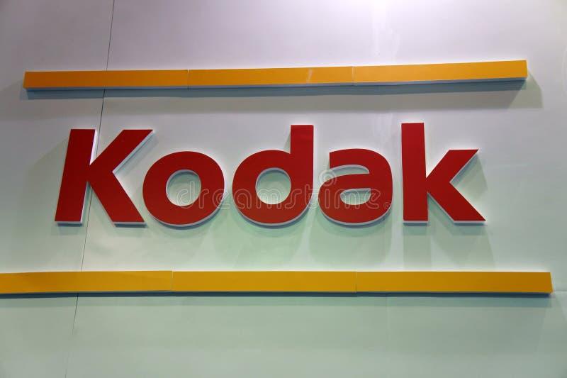 Kodak images libres de droits