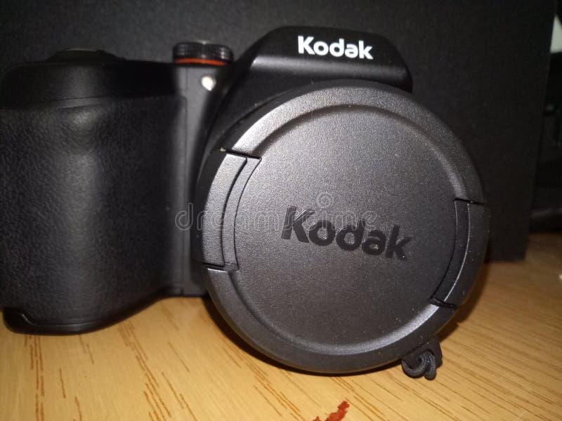 kodak imágenes de archivo libres de regalías