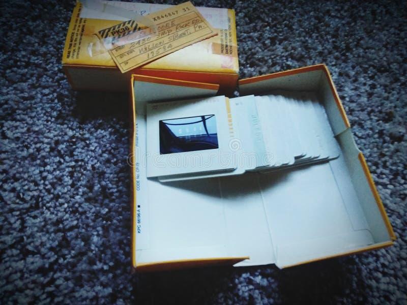 Kodak Editorial Stock Image Image Of Life Technology