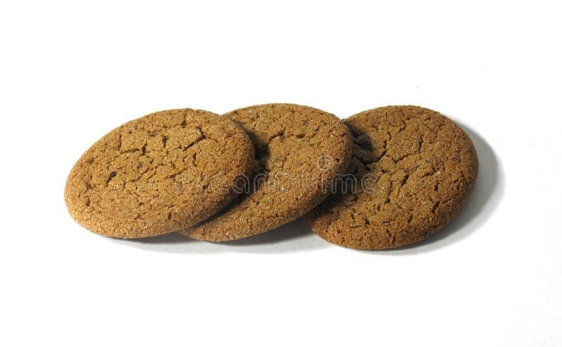 Download Koekjes stock foto. Afbeelding bestaande uit voedsel, koekjes - 27082
