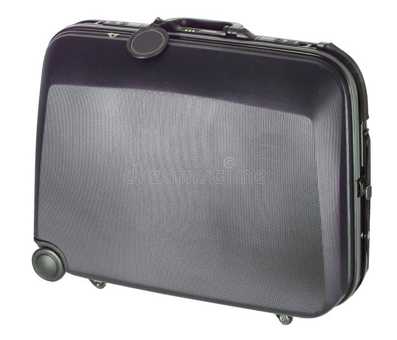 Koffer lizenzfreies stockfoto