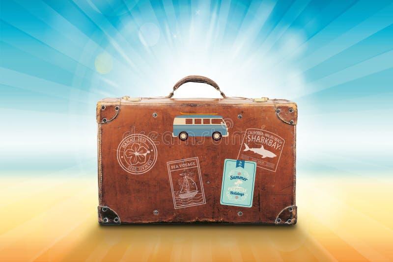 Koffer, Product, Productontwerp, Merk royalty-vrije stock foto's