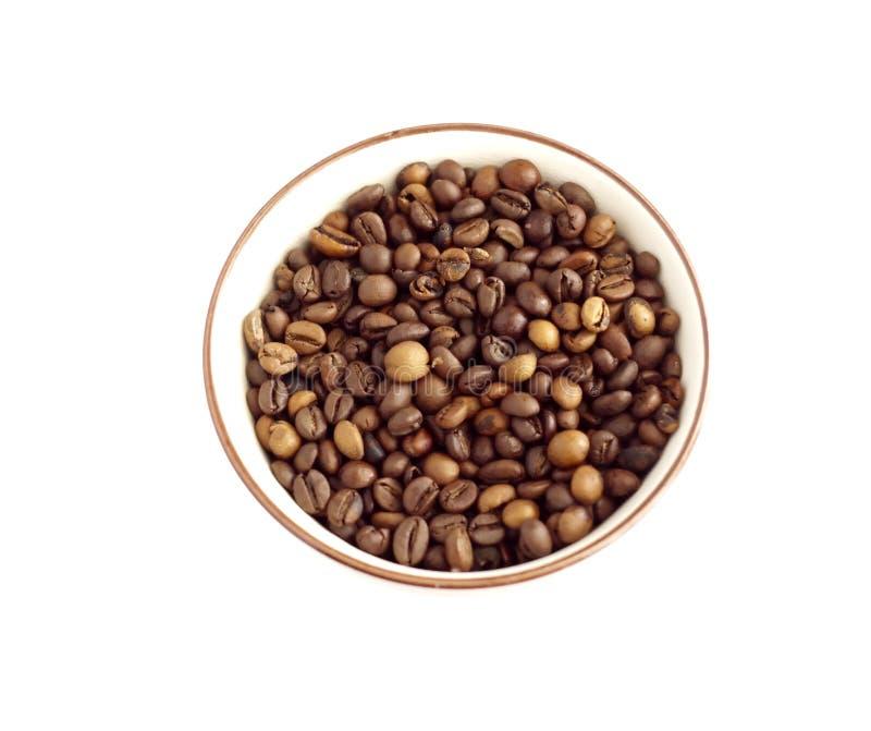 Download Koffie stock foto. Afbeelding bestaande uit vloeistoffen - 10780286