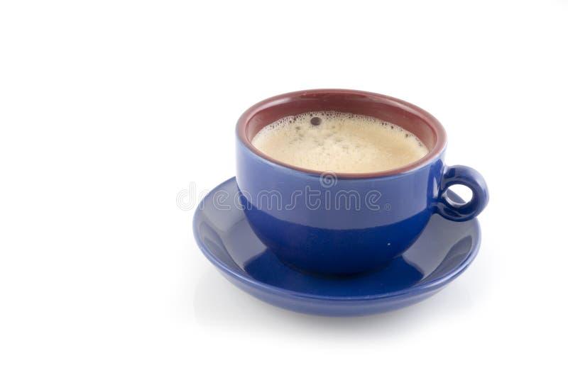 Koffie! royalty-vrije stock fotografie