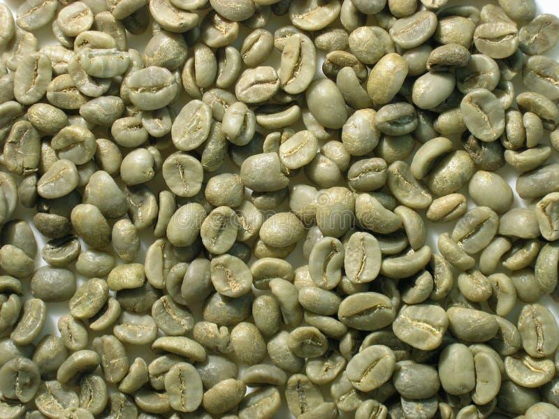 Koffie - achtergrond royalty-vrije stock afbeeldingen