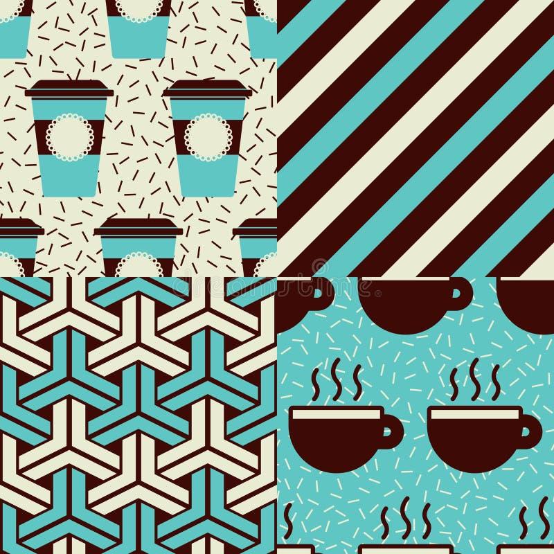 Koffiepatronen