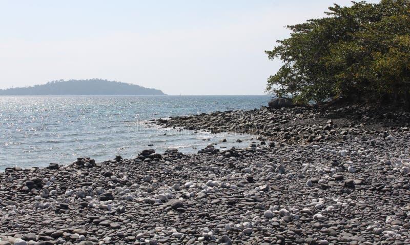 Download Koh Lipe Island Of The Archipelago Stock Photo - Image: 24572676