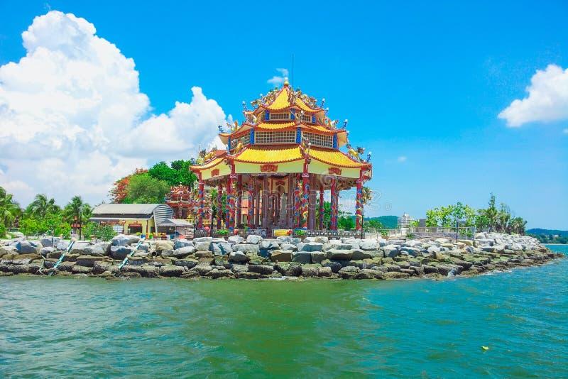 Download Koh Loi 2 image stock. Image du religion, religieux, beau - 45359323
