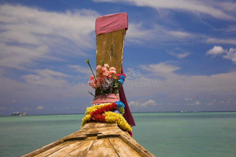 Download Koh Phi Phi stock image. Image of holiday, south, boat - 23152261