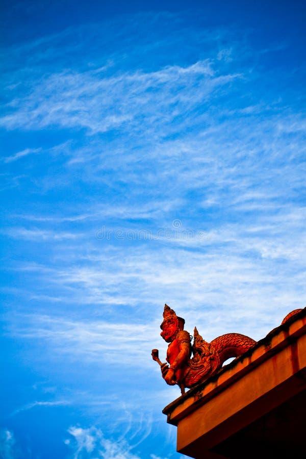 Download Koh Samui, Lamai, предел Таиланда Джулиана Стоковое Фото - изображение насчитывающей красивейшее, южно: 41656854