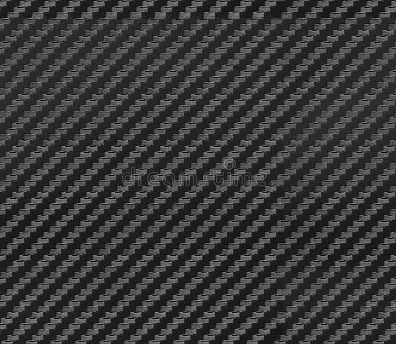 Kohlenstoffbeschaffenheit stockfotos