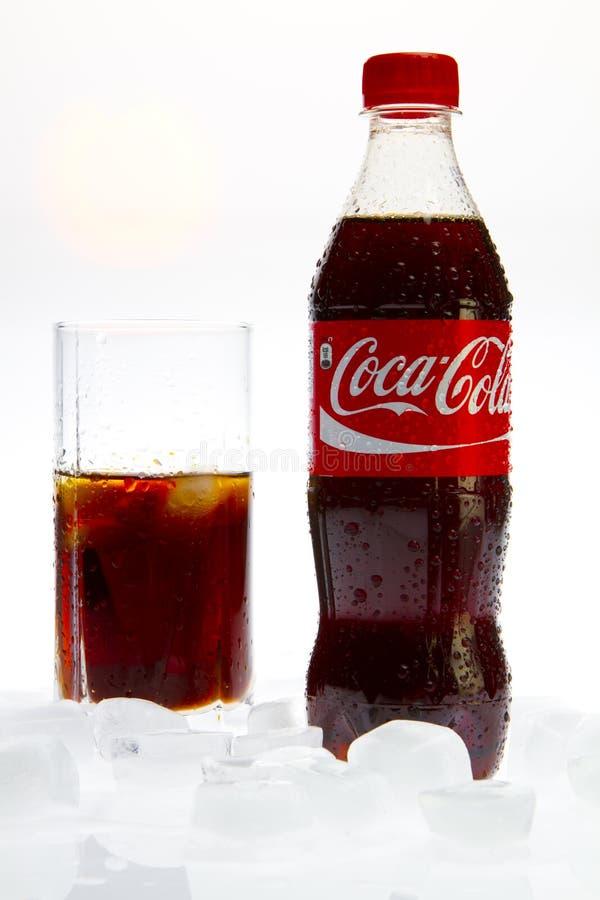koka-kola