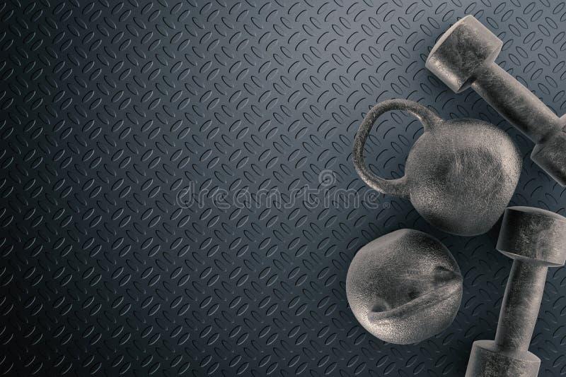 Kokkärlklocka arkivfoton