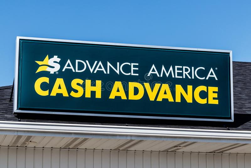 Cash advance loans in ct photo 8