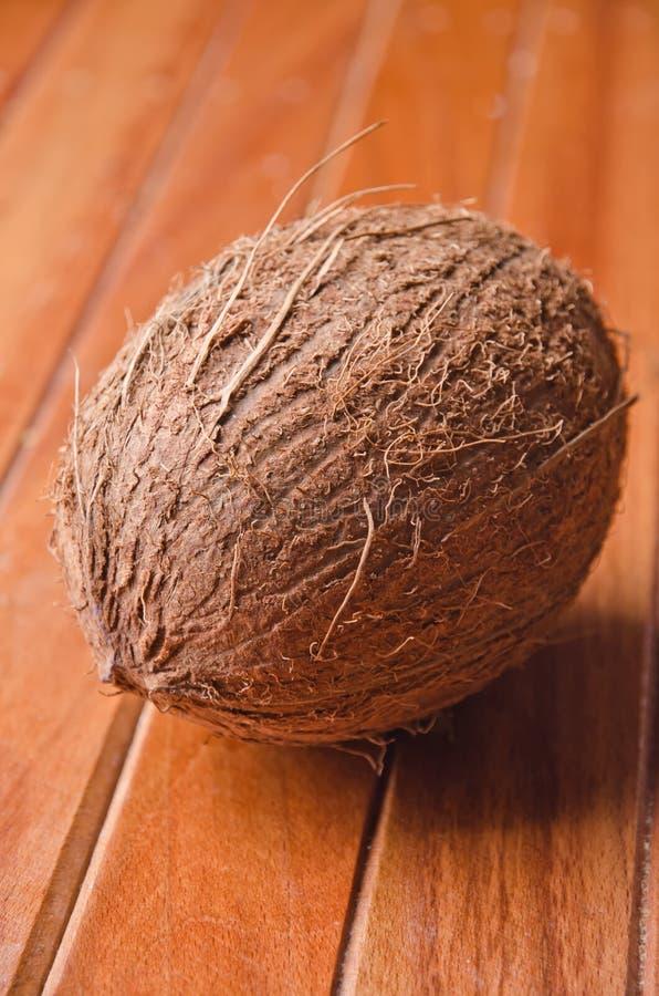 Download Kokosnuss stockbild. Bild von kokosnüsse, weiß, exotisch - 26352517