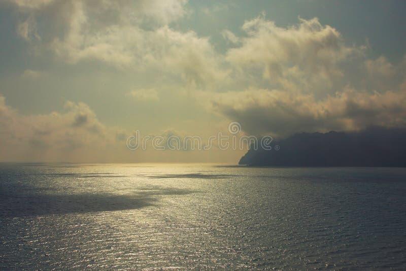 Download Koktebel Crimea Landscape Royalty Free Stock Image - Image: 31729536