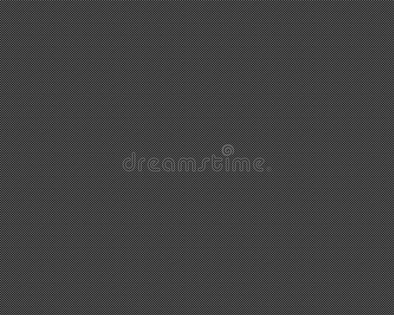 kol fiber01 arkivfoton