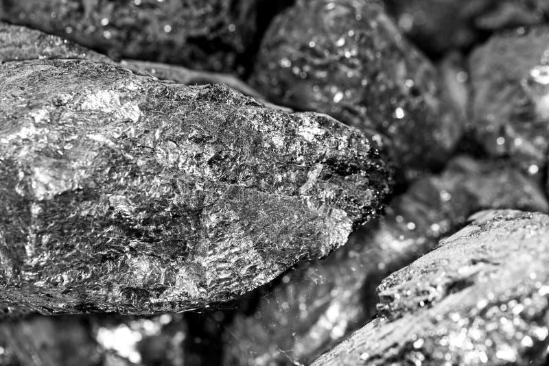 Download Kolbakgrund arkivfoto. Bild av lumps, fossil, energi - 106834220